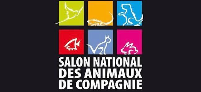 Salon National Des Animaux De Compagnie Montreal