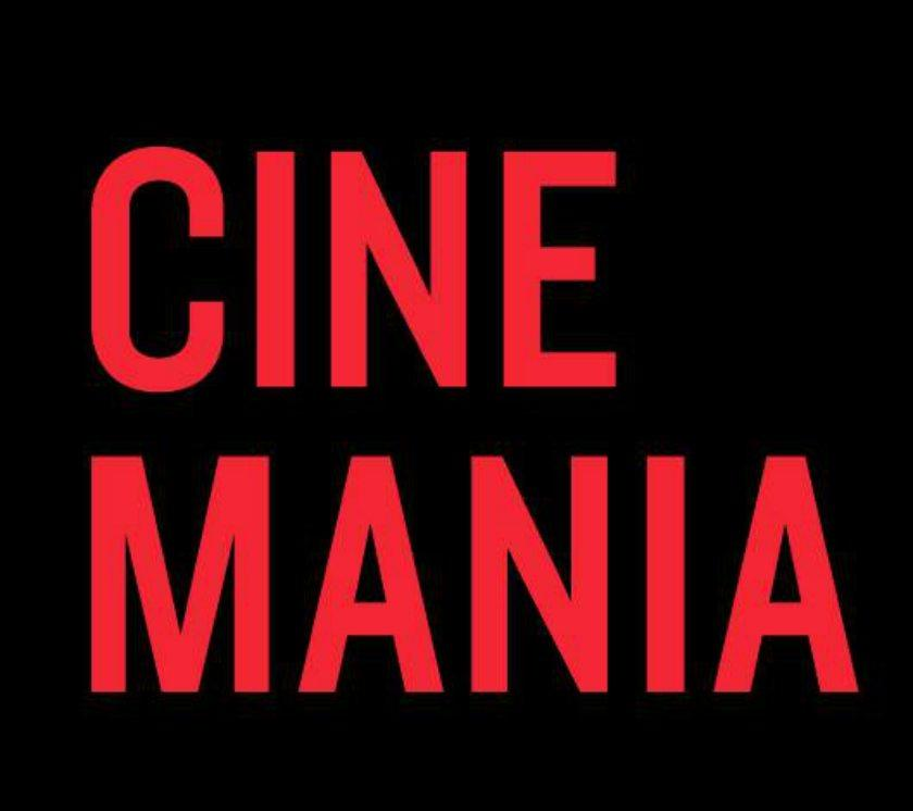 Montreal - Cinemania French Film Festival