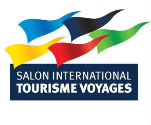 International Tourism and Travel Show in Montreal